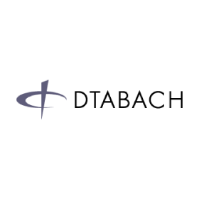 DTABACH