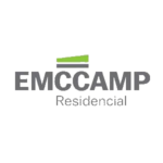 Emccamp Residencial S.A.